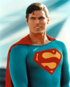 christopher_reeve1229588326