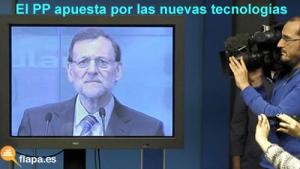 tecnologia-pp