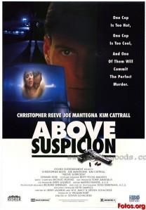 1995-Libre-de-sospecha-Steven-Schachter-USA