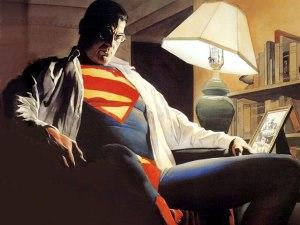 superman_clark_kent_sad_reflective_alex_ross_image_01
