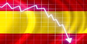 bandera-españa-crisis
