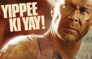 ¿Qué fue de John McClane?