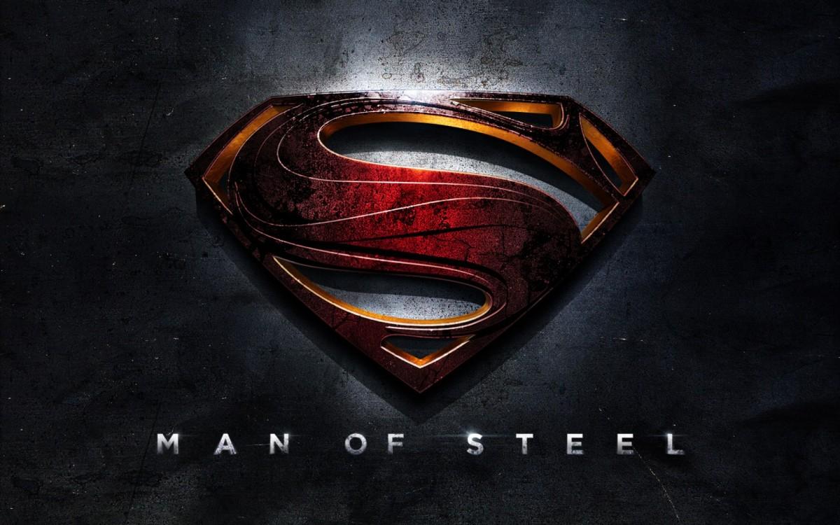 Man of Steel: Sí,pero…