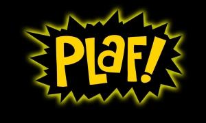 PLAF_TAPA