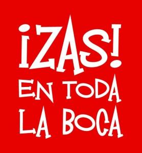 zas_en_toda_la_boca_camiseta_1