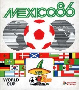 copa mundial 1986 mexico1