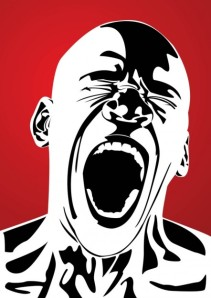dolor-de-la-ira-terror-grito_21-541