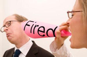 fired-social-media