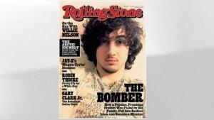 HT_rolling_stone_cover_Dzhokhar_Tsarnaev_thg_130717_v4x3_16x9_992