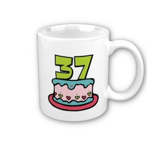 taza-de-tarta-de-37-cumpleanos