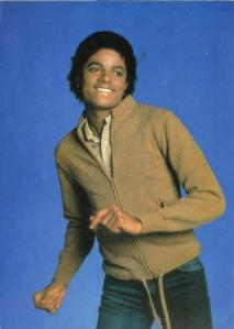 michael-jackson-off-the-wall-2