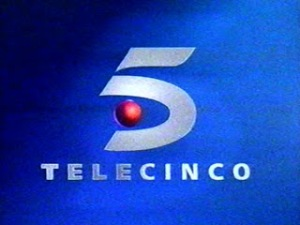 telecinco_ident_1997a