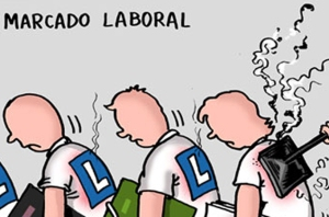 becarios12