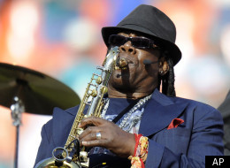 s-CLARENCE-CLEMONS-large