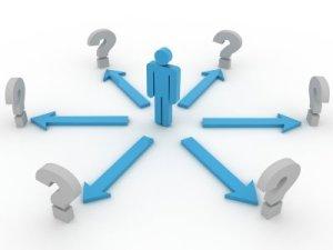 Las-preguntas-abiertas-en-la-entrevista