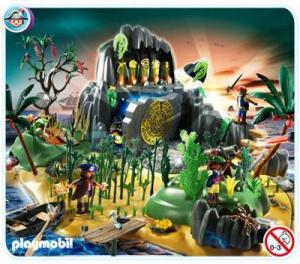 playmobil-5134-aventuras-isla-tesoro-p-PPLA5134.1