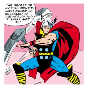 marvel-comics-retro-mighty-thor-comic-panel