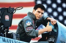 Maverick Top Gun