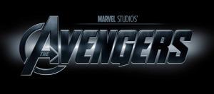 the-avengers-logo1