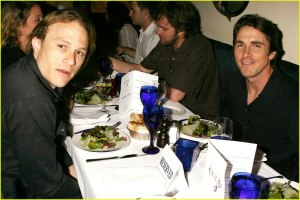 01a-christian-bale-heath-ledger-dinner