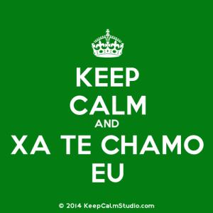 KeepCalmStudio.com-[Crown]-Keep-Calm-And-Xa-Te-Chamo-Eu