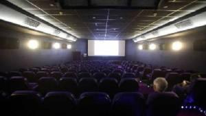 Solo al cine