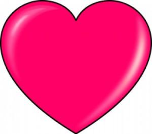 corazon-rosa_17-924234907