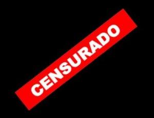 censurado-1