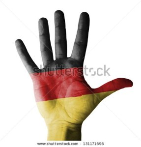 stock-photo-open-hand-raised-multi-purpose-concept-germany-flag-painted-isolated-on-white-background-131171696