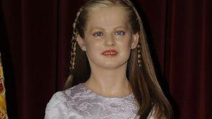 Princesa-Leonor-Museo-Cera_TINIMA20141010_0796_5