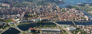 Pontevedra-la-ciudad-romántica.1