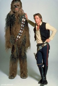 episode_4_han_solo_and_chewbacca_1
