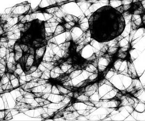 arte_abstracto_blanco_y_negro