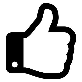 2000px-Thumbs_up_font_awesome.svg.png