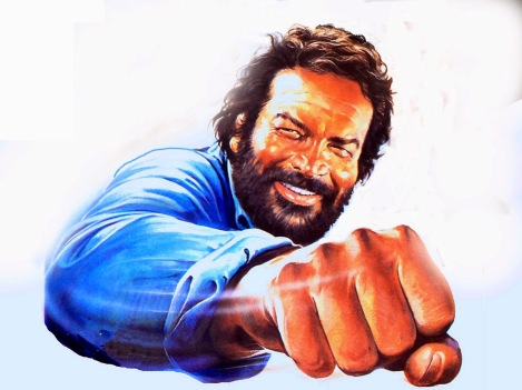 bud_spencer_03_97556.jpg