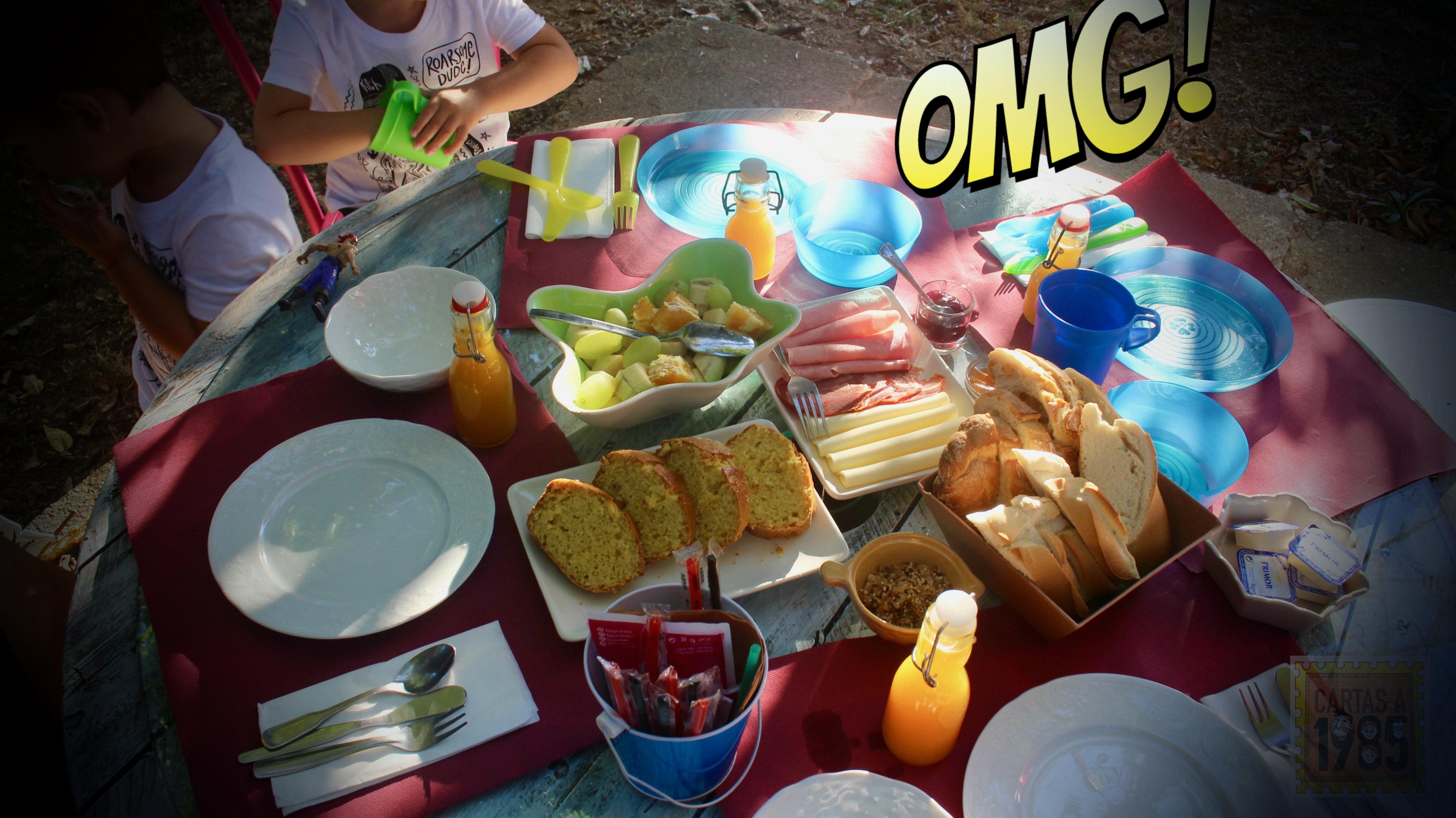 Desayuno en LaranjaLimão.jpg